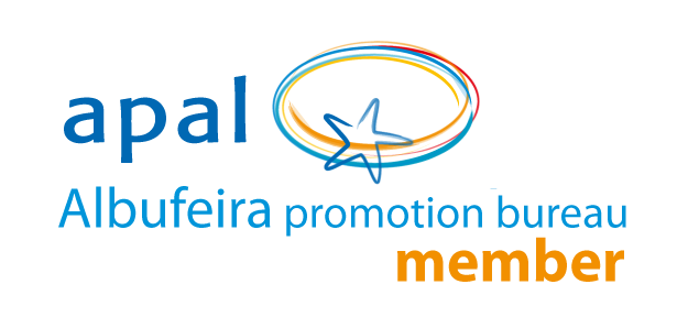 APAL - Albufeira Promotion Bureau